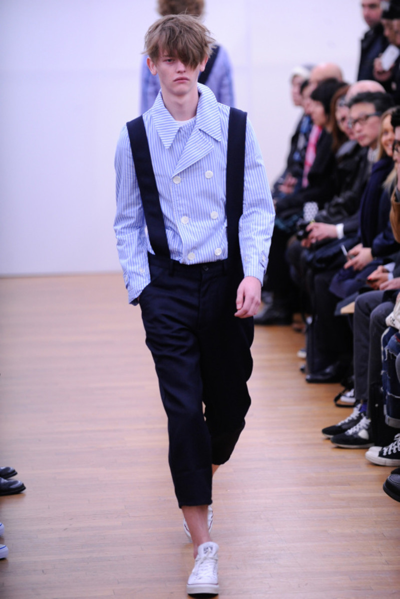comme-des-garcons-shirt-fall-winter-2015-collection-05