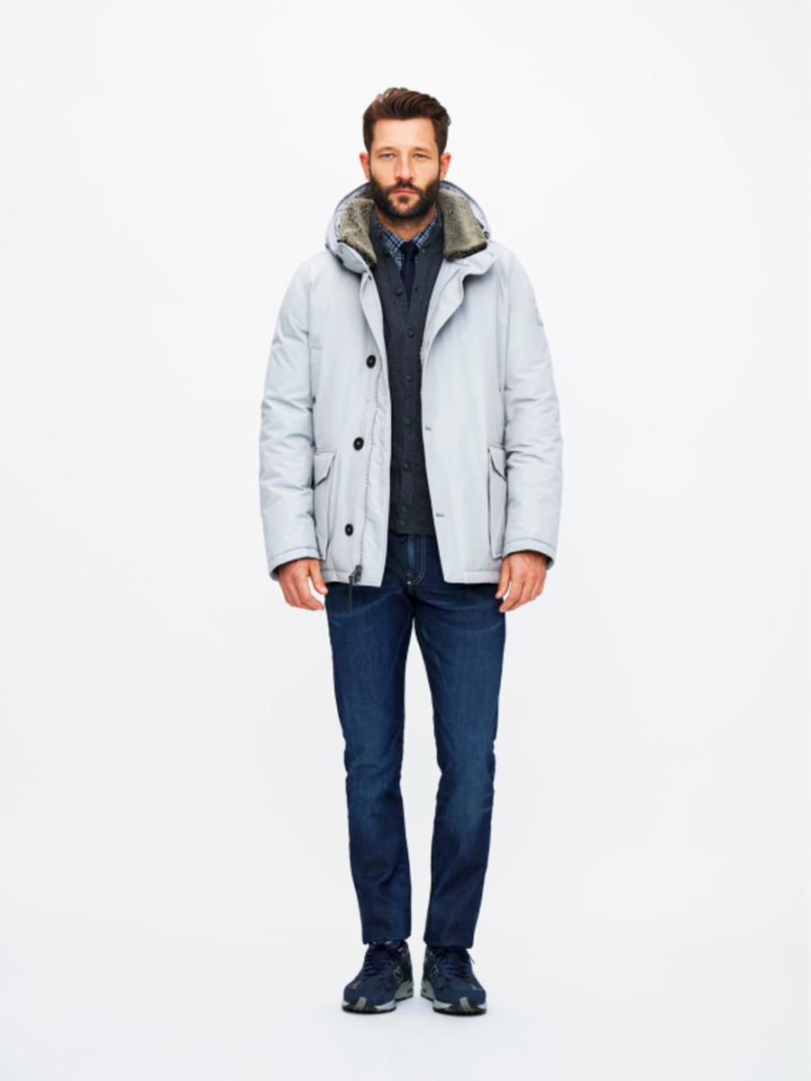 woolrich-john-rich-and-brothers-fall-winter-2015-collection-14