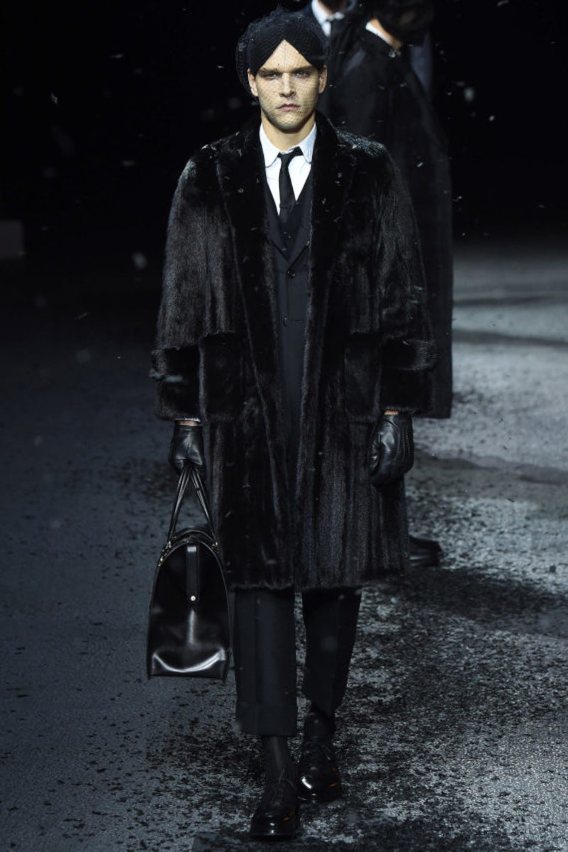thom-browne-fall-winter-2015-collection-13