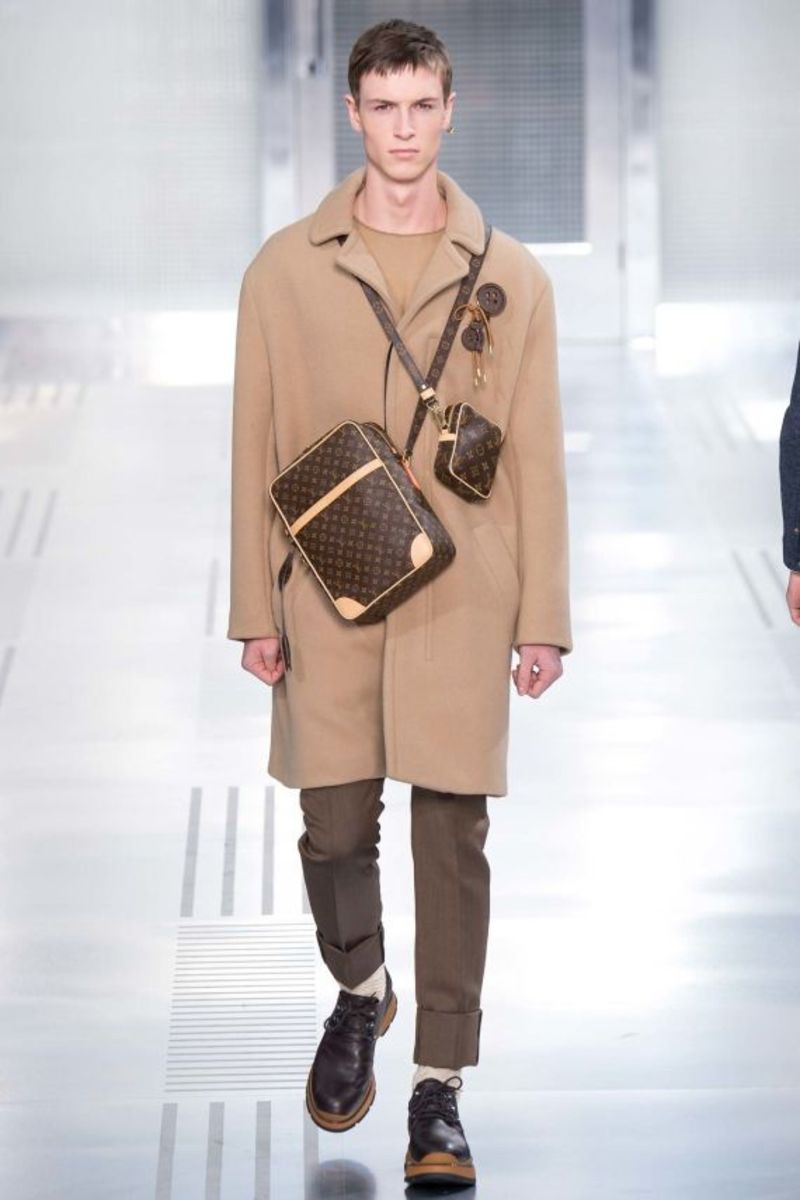 louis-vuitton-fall-winter-2015-collection-05