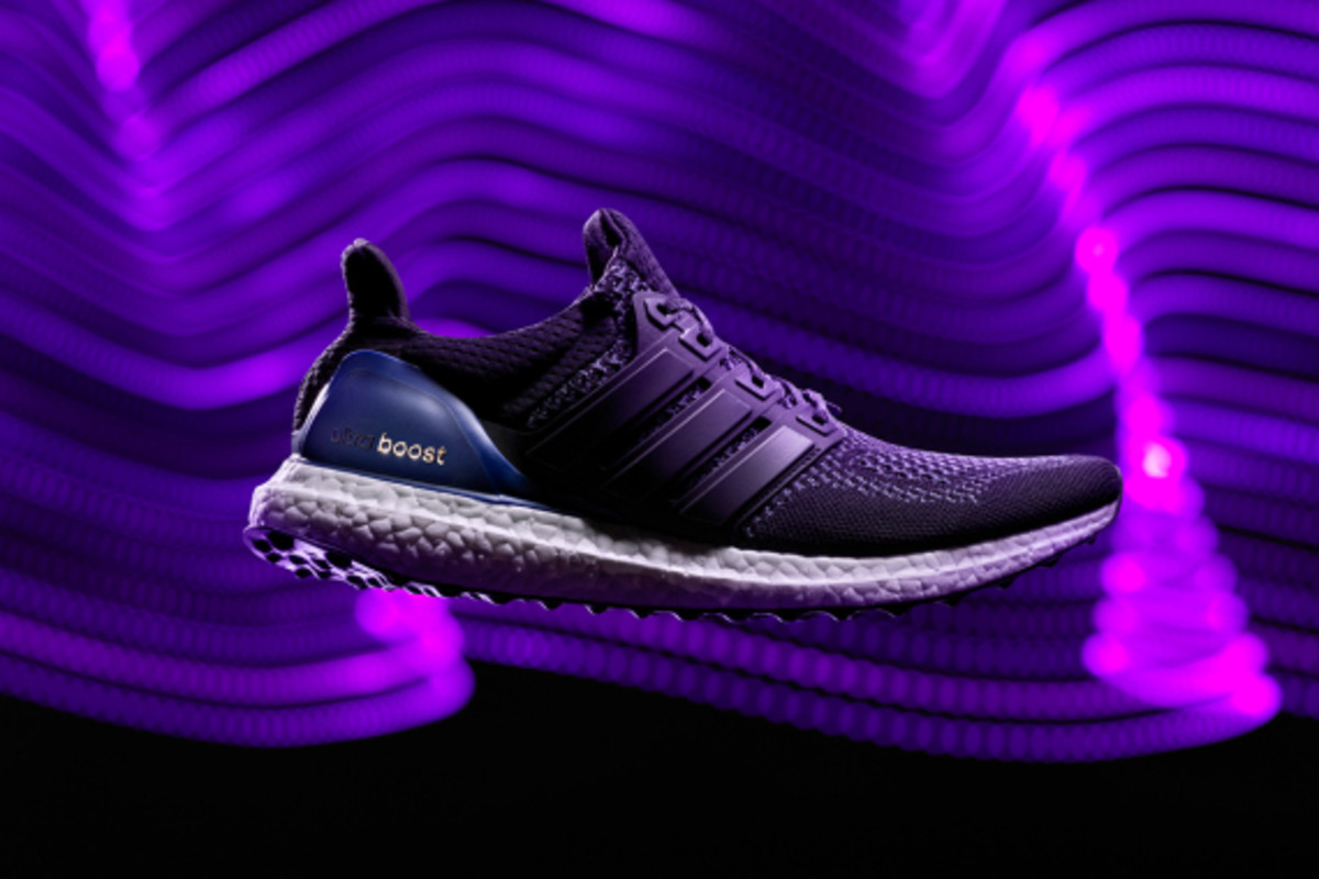adidas-unveils-the-ultra-boost-09