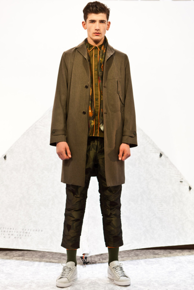 white-mountaineering-fall-winter-2015-collection-17