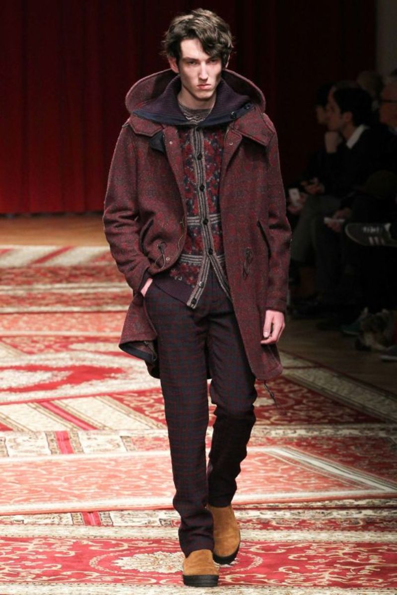 missoni-fall-winter-2015-collection-17