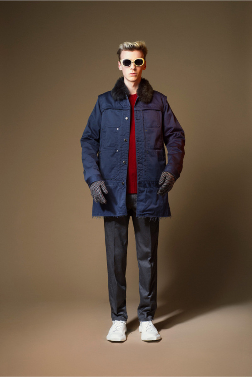 undercover-fall-winter-2015-collection-04