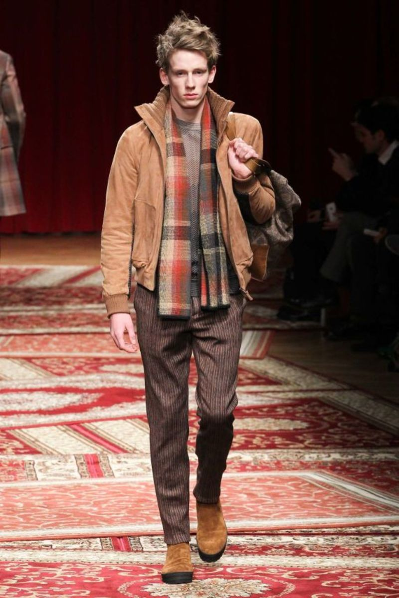 missoni-fall-winter-2015-collection-10