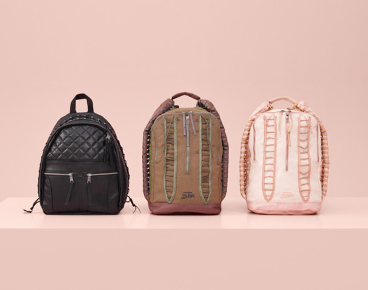 eastpak-jean-paul-gaultier-limited-collection-01