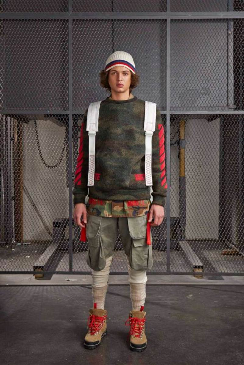 off-white-fall-2015-collection-06