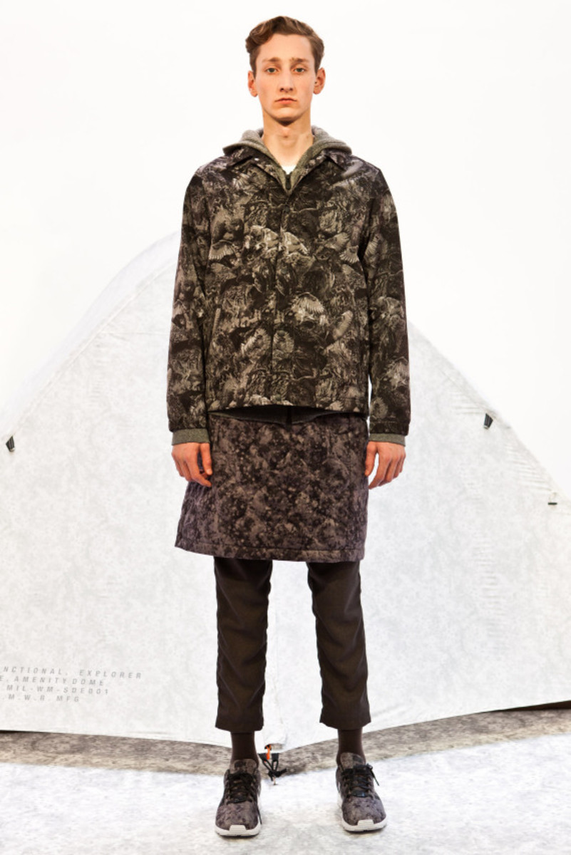white-mountaineering-fall-winter-2015-collection-08