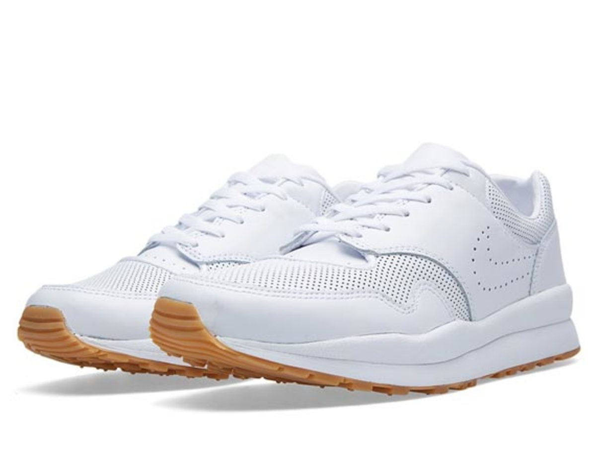 nike-air-safari-deconstruct-white-00