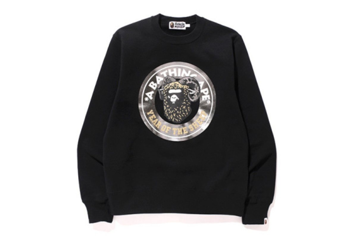 a-bathing-ape-2015-year-of-the-sheep-collection-01