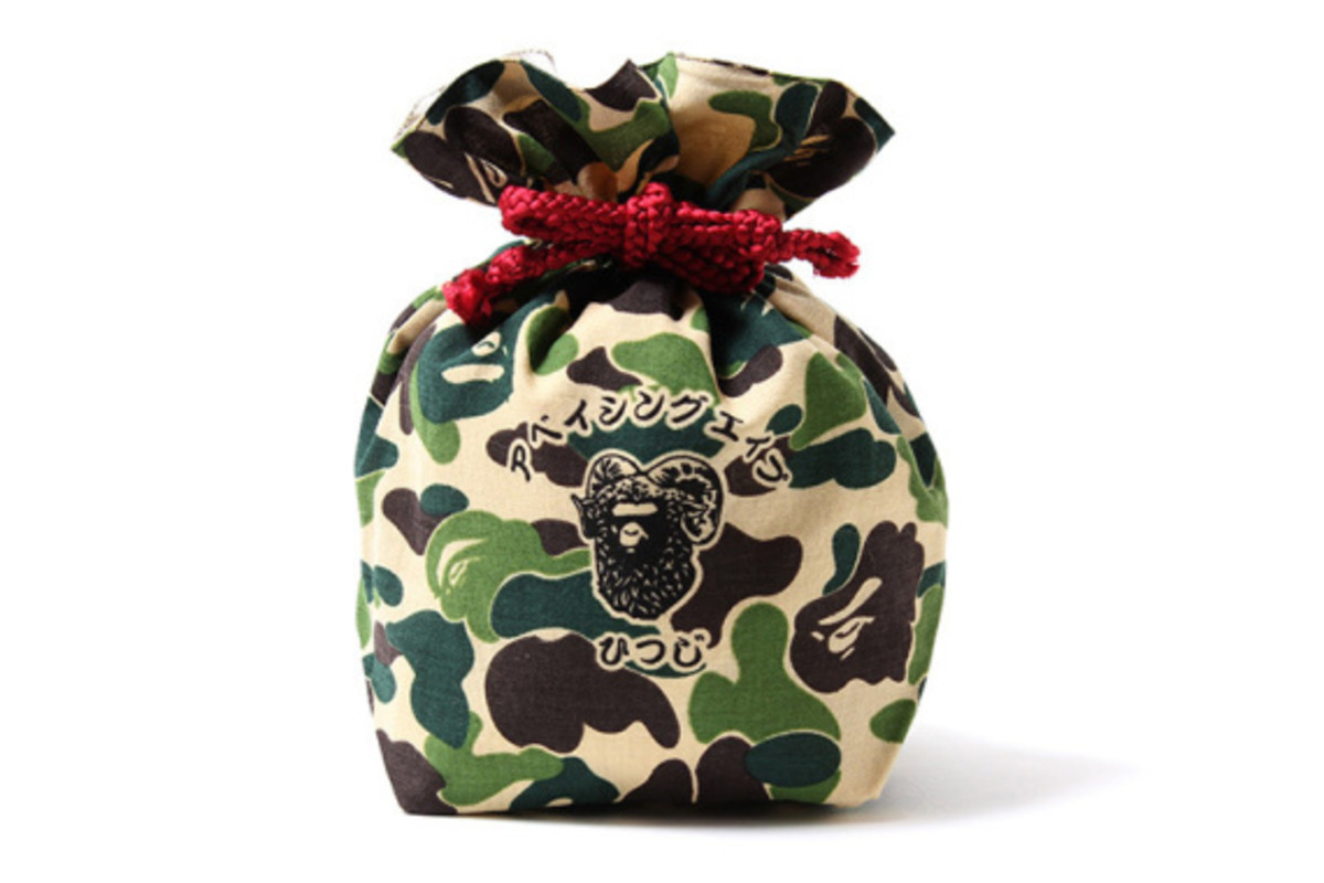 a-bathing-ape-2015-year-of-the-sheep-collection-04