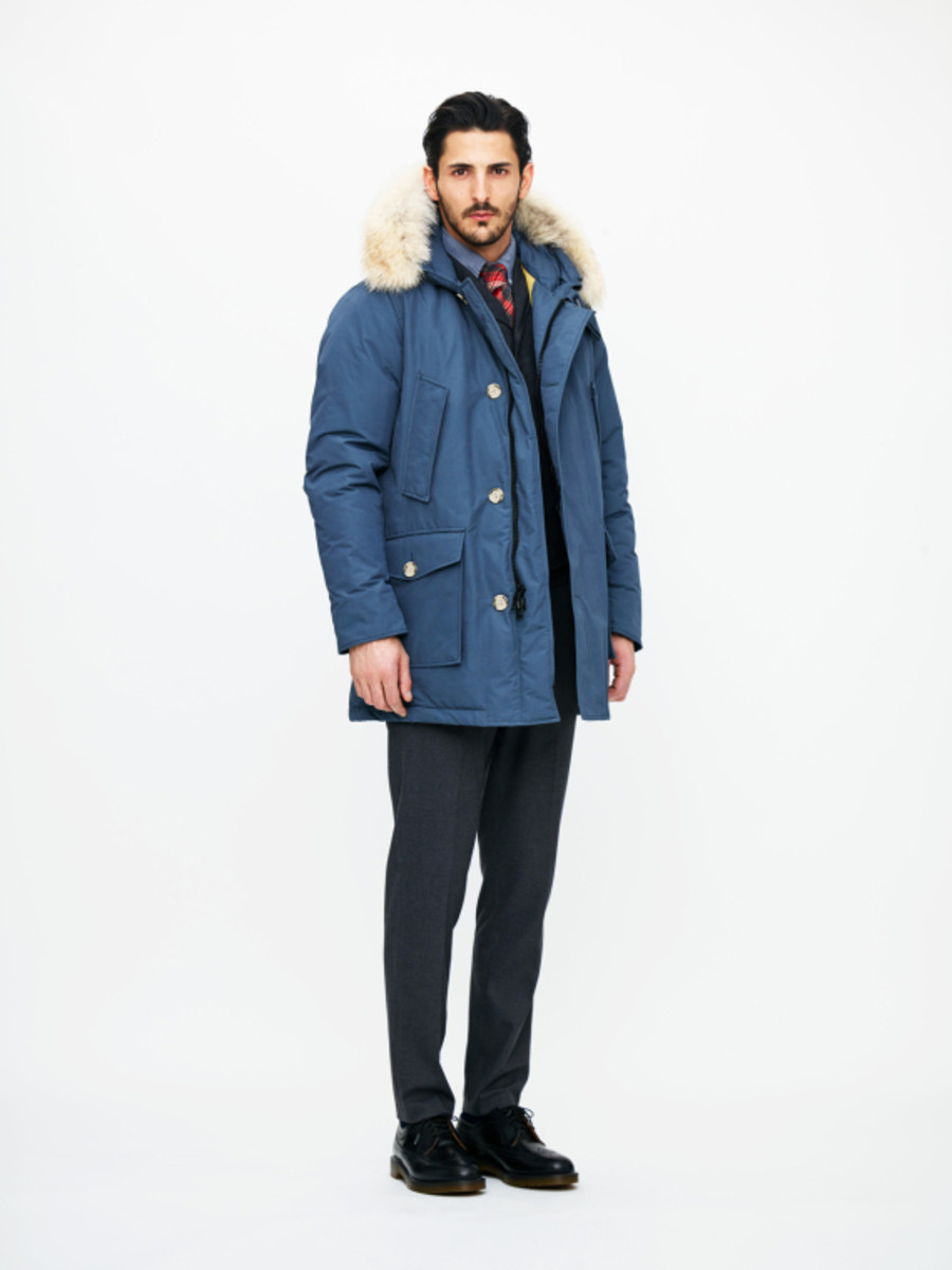 woolrich-john-rich-and-brothers-fall-winter-2015-collection-17