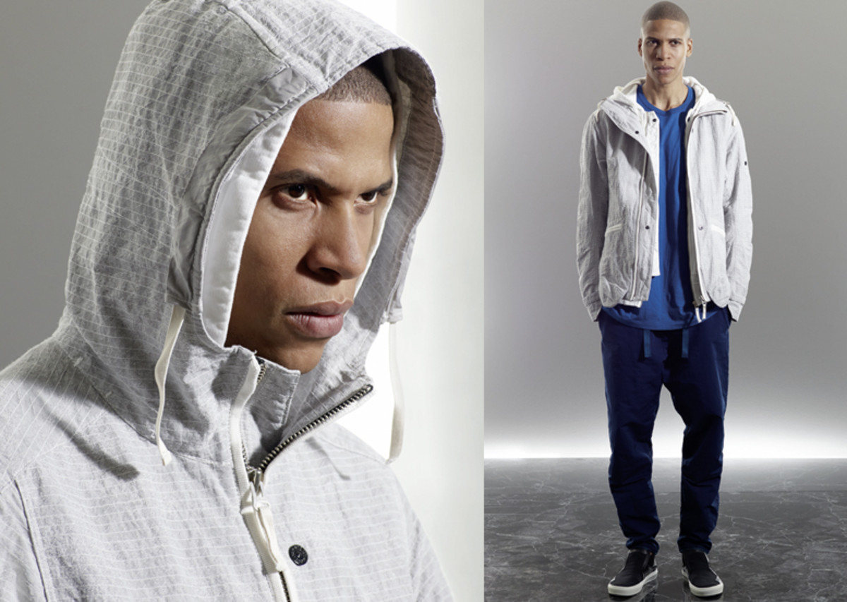 stone-island-shadow-project-spring-summer-2015-lookbook-06