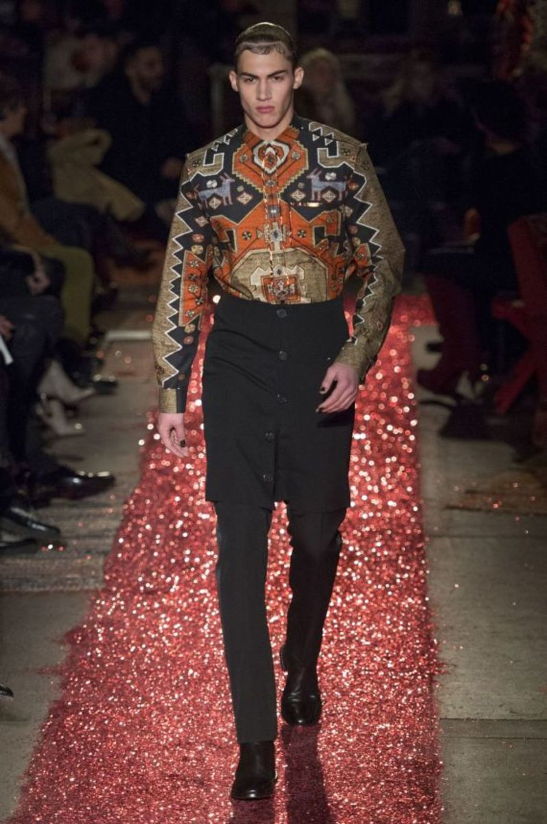 givenchy-fall-winter-2015-collection-19