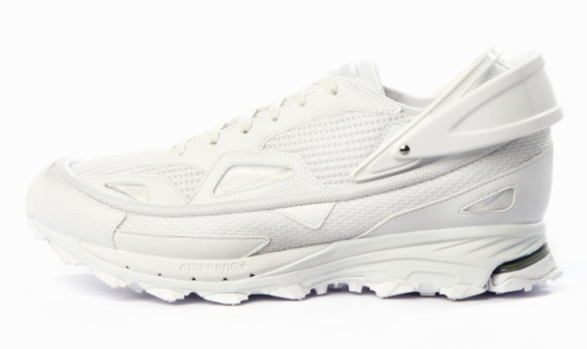 adidas-by-raf-simons-fall-winter-2015-footwear-collection-13