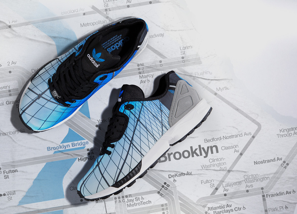 adidas-nyc-flux-pack-05