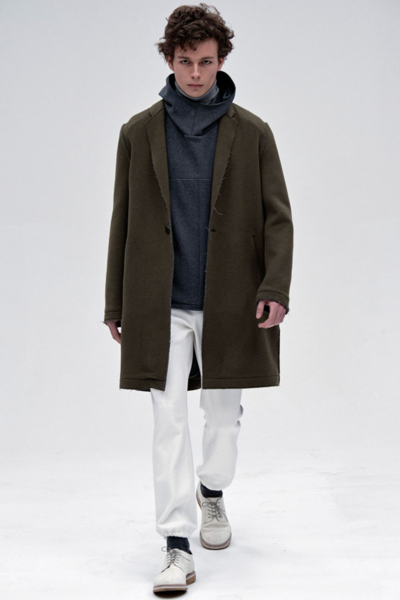 nhoolywood-fall-winter-2015-collection-04