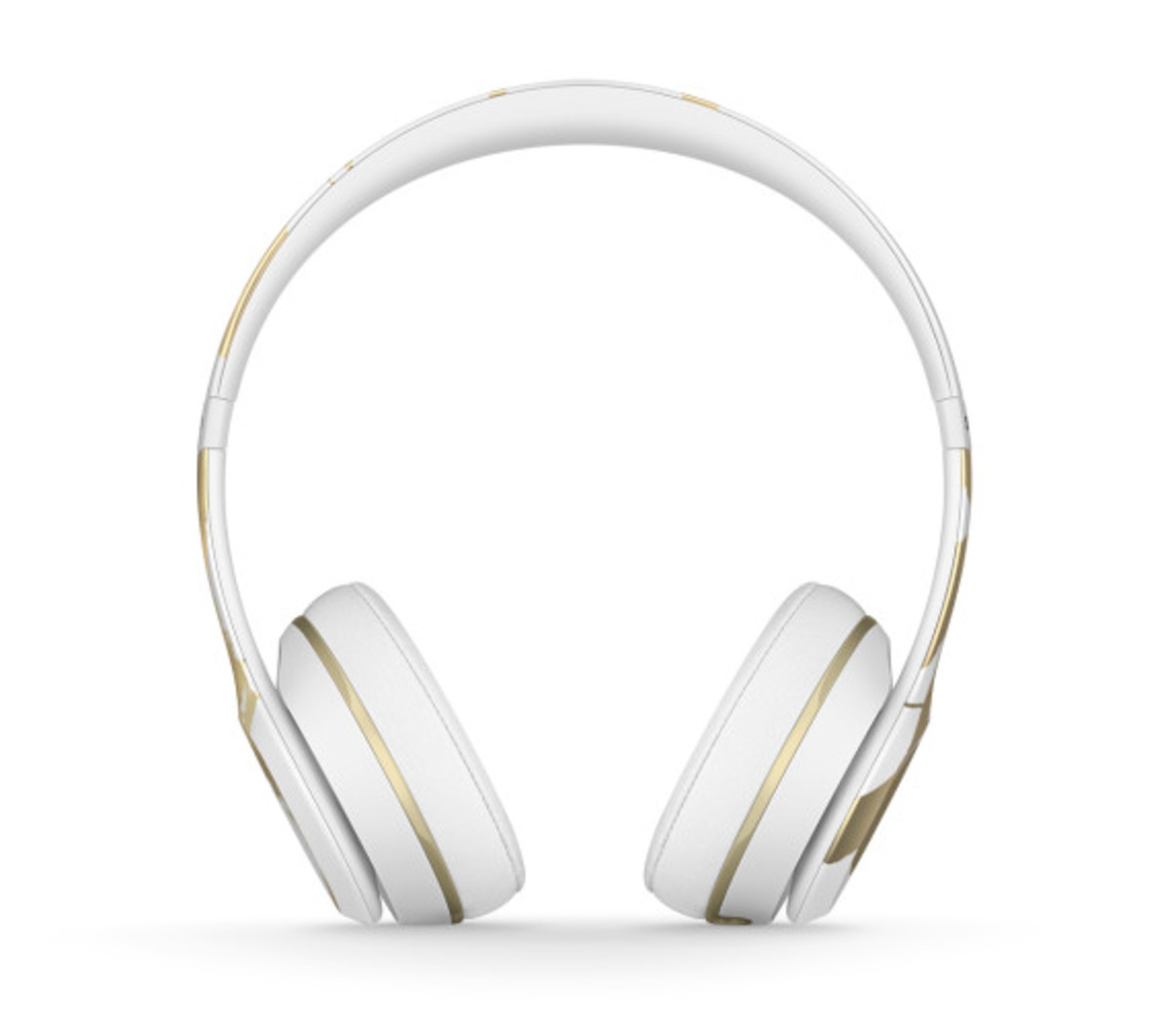 chen-man-beats-by-dre-chinese-new-year-solo2-headphones-05