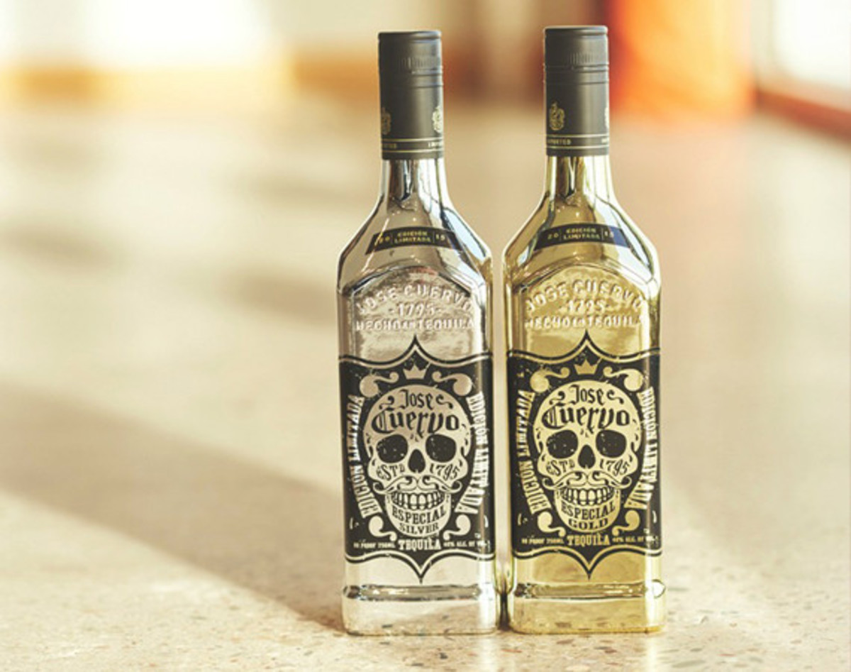 jose-cuervo-220th-anniversary-limited-edition-bottles-01