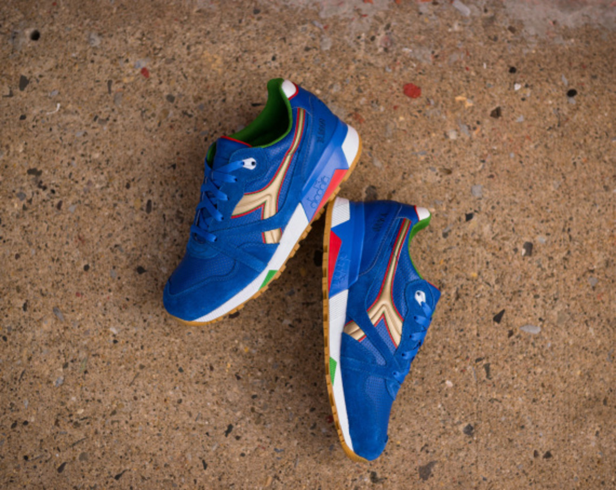 packer-shoes-diadora-n9000-azzurri-10
