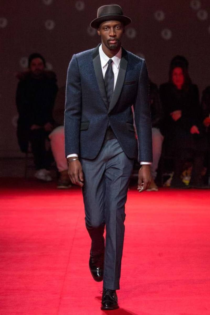 junya-watanabe-fall-winter-2015-collection-01