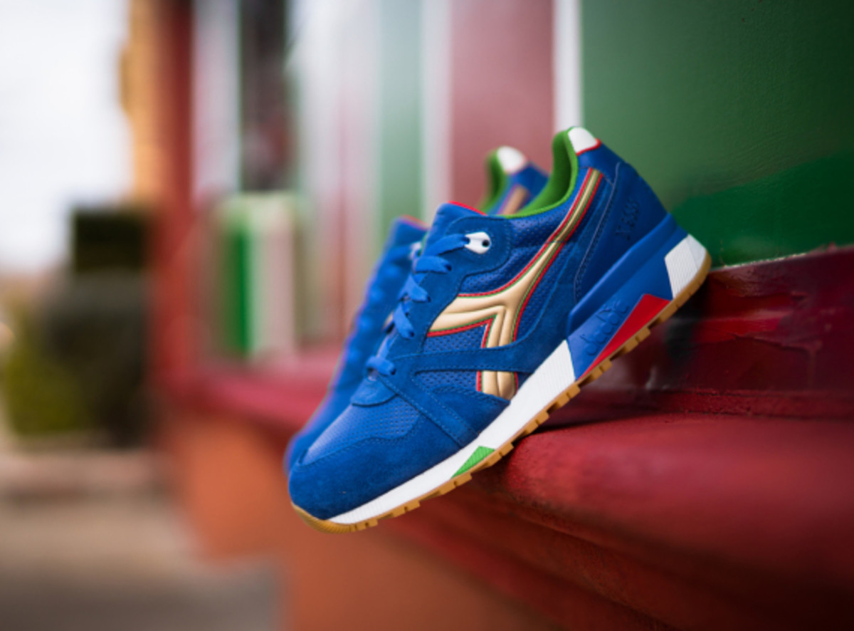 packer-shoes-diadora-n9000-azzurri-09