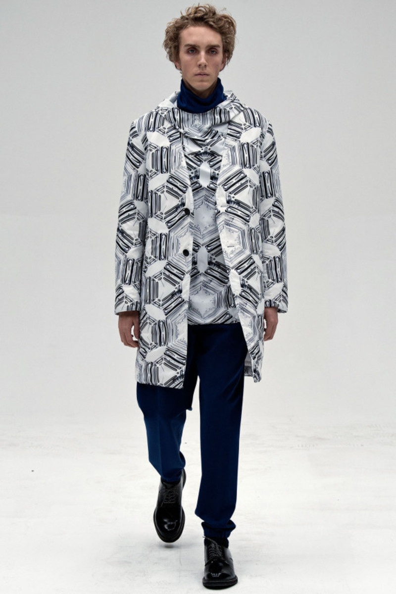 nhoolywood-fall-winter-2015-collection-32