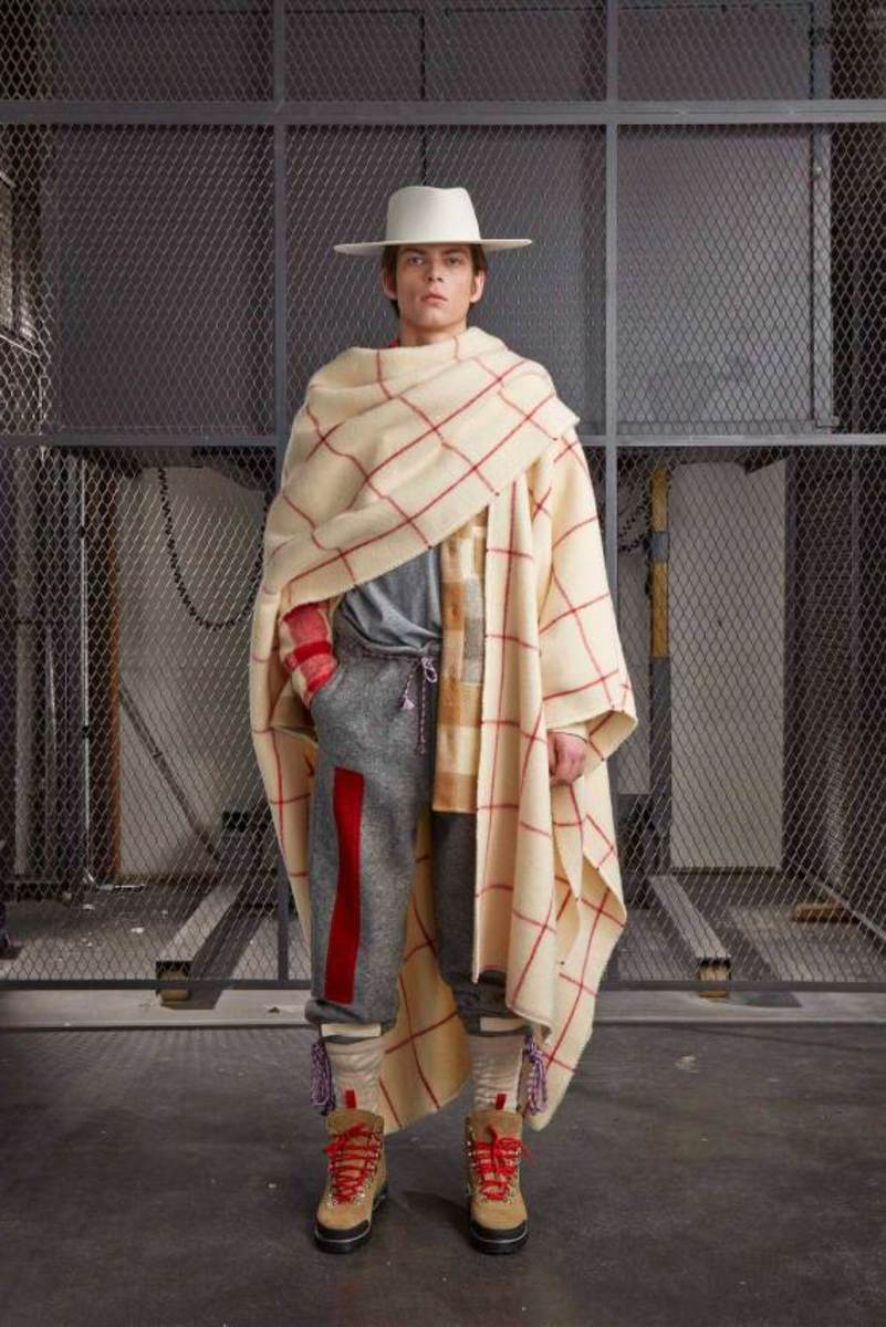 off-white-fall-2015-collection-02