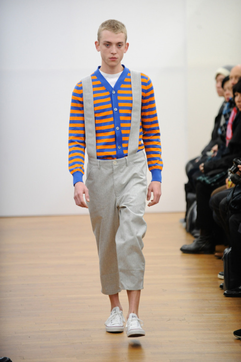 comme-des-garcons-shirt-fall-winter-2015-collection-03