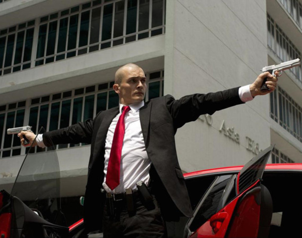 hitman-agent-47-official-trailer