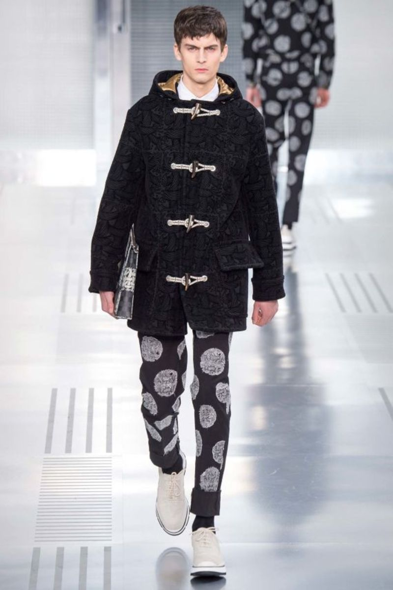 louis-vuitton-fall-winter-2015-collection-19