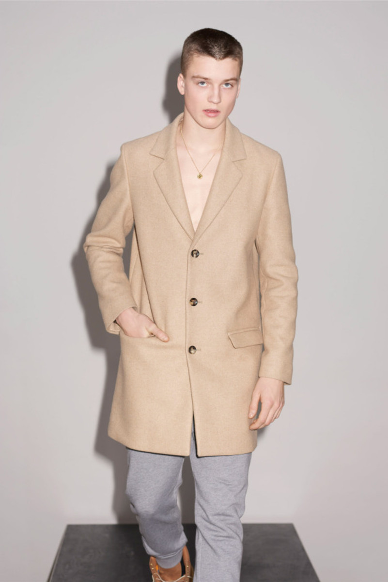apc-fall-winter-2015-collection-05