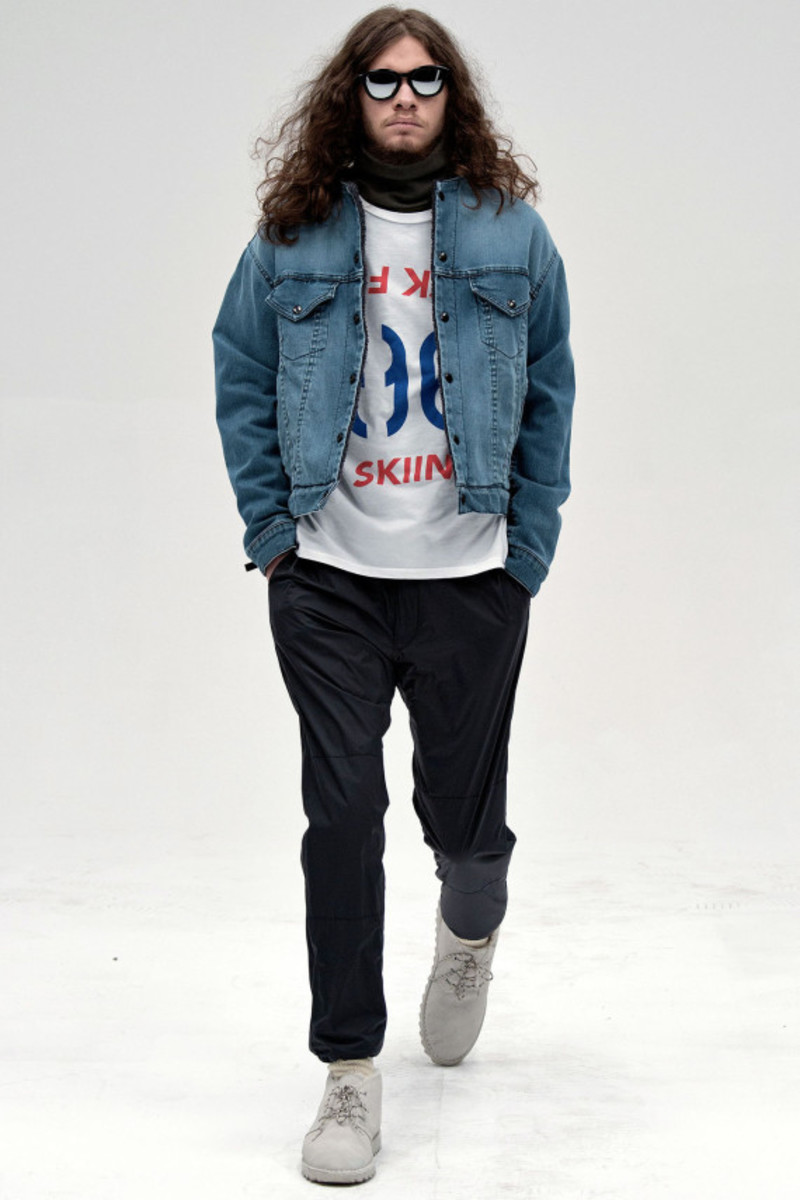 nhoolywood-fall-winter-2015-collection-30