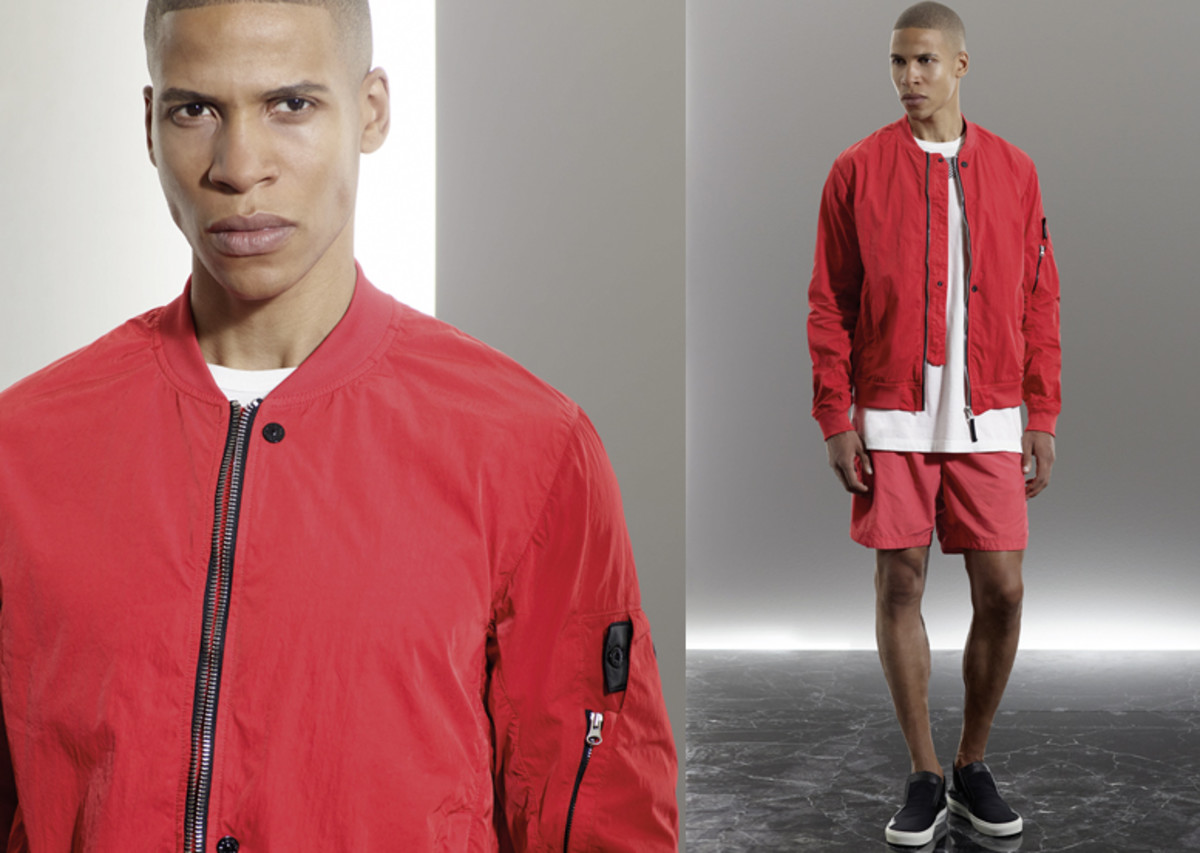 stone-island-shadow-project-spring-summer-2015-lookbook-15