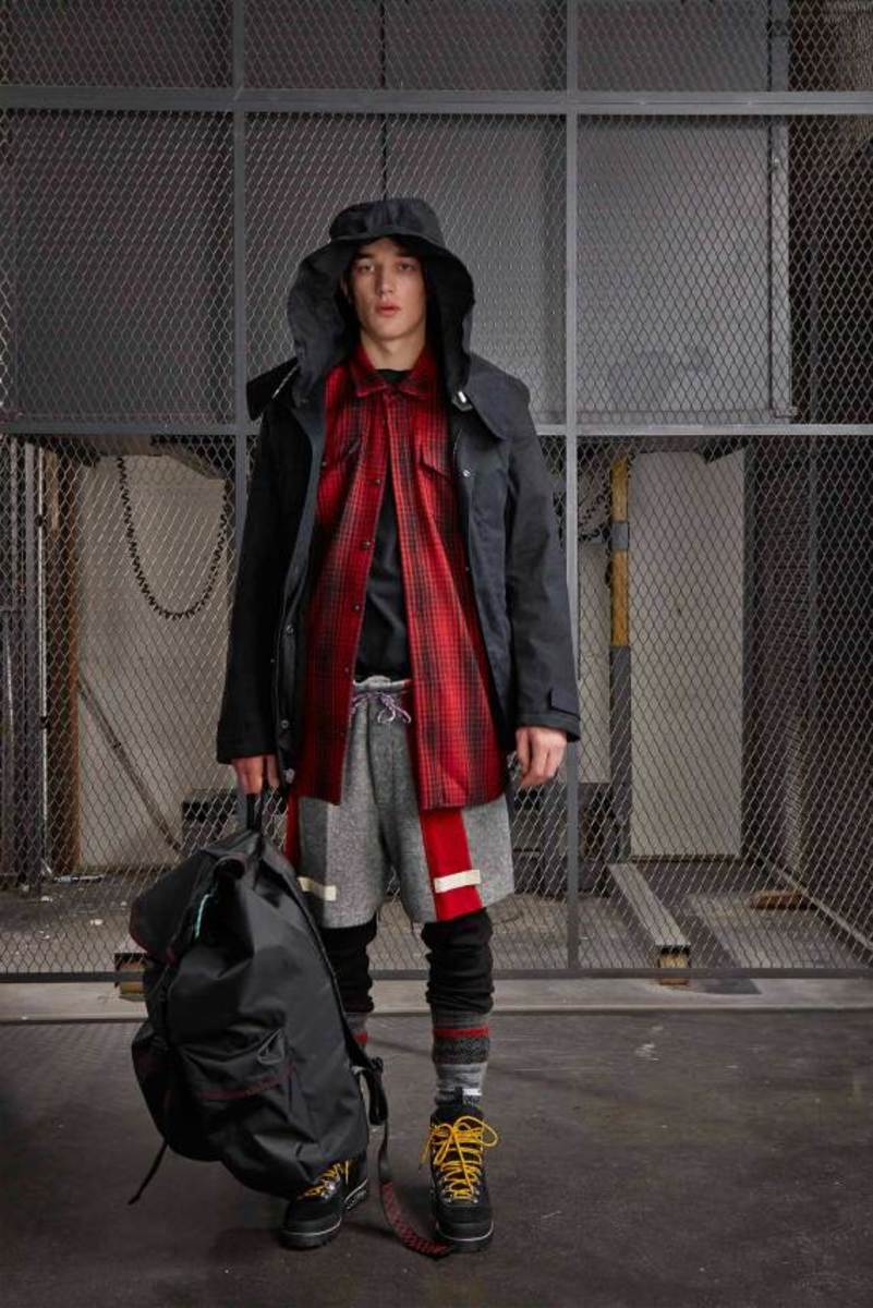 off-white-fall-2015-collection-11