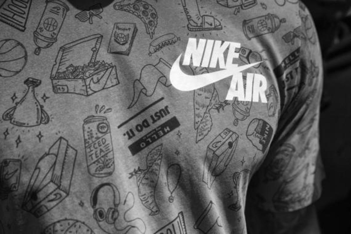spring-2015-nike-air-collection-19