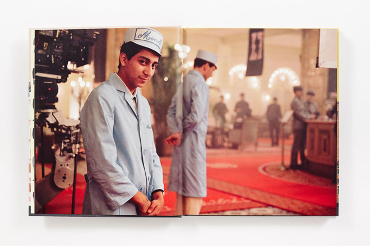the-wes-anderson-collection-the-grand-budapest-hotel-04