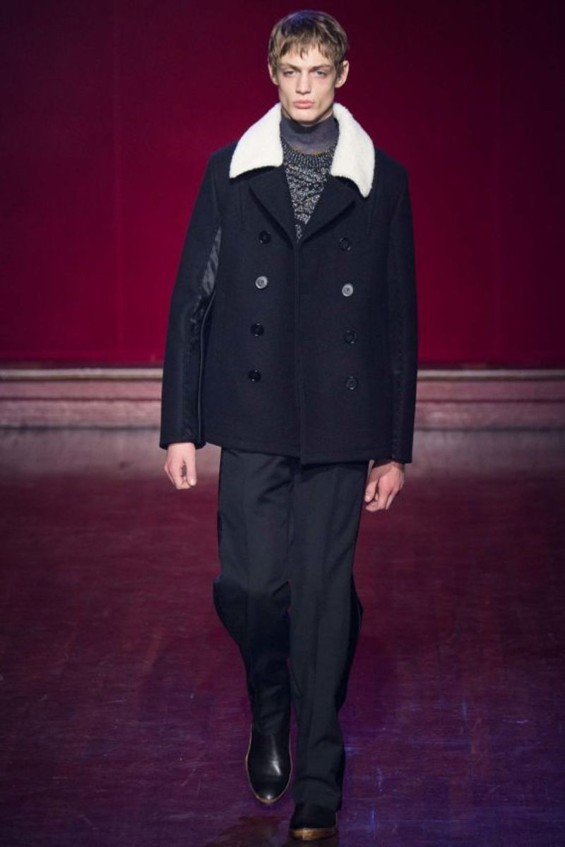 maison-margiela-fall-winter-2015-collection-08