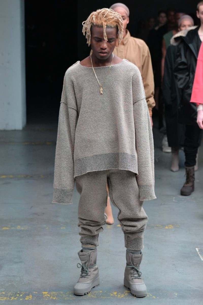 kanye-west-adidas-originals-yeezy-fall-2015-menswear-collection-04