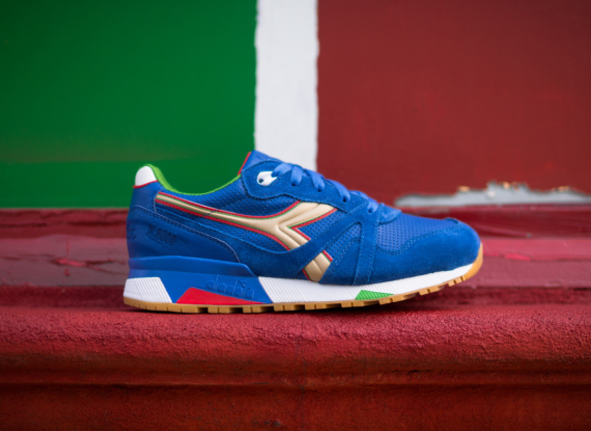 packer-shoes-diadora-n9000-azzurri-04