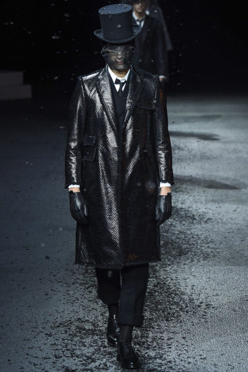 thom-browne-fall-winter-2015-collection-09