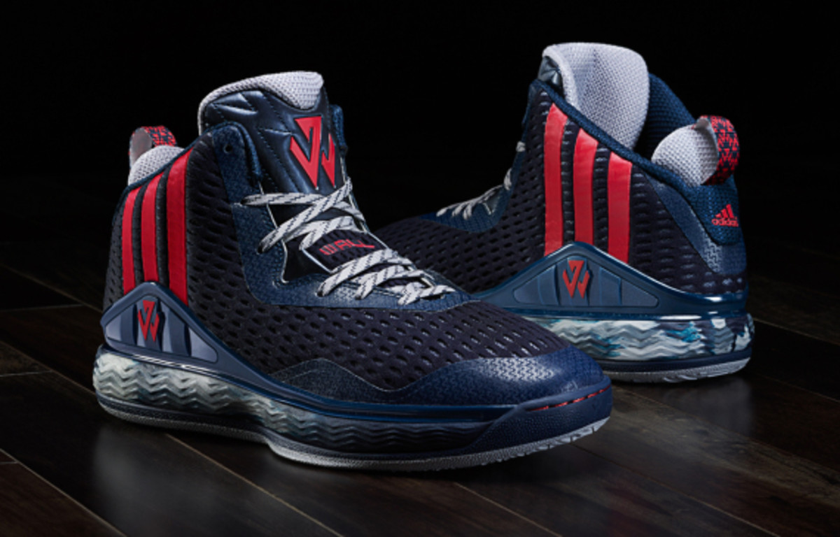 adidas-j-wall-1-dc-blue-03