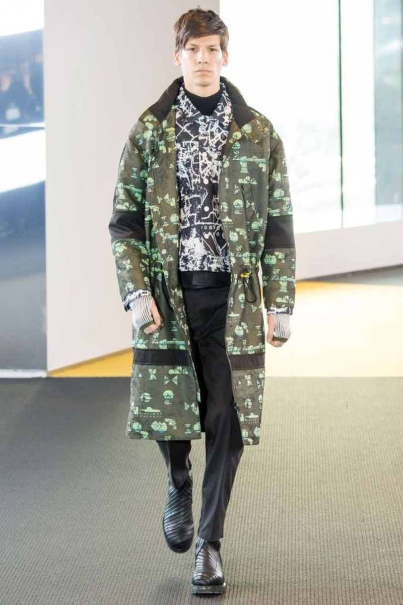 kenzo-fall-winter-2015-collection-13