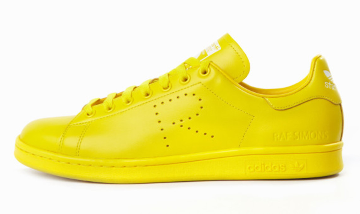 adidas-by-raf-simons-fall-winter-2015-footwear-collection-08