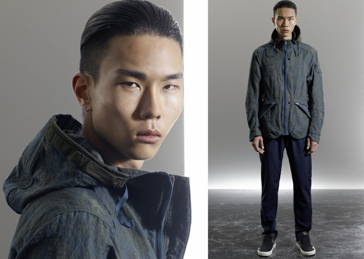 stone-island-shadow-project-spring-summer-2015-lookbook-20