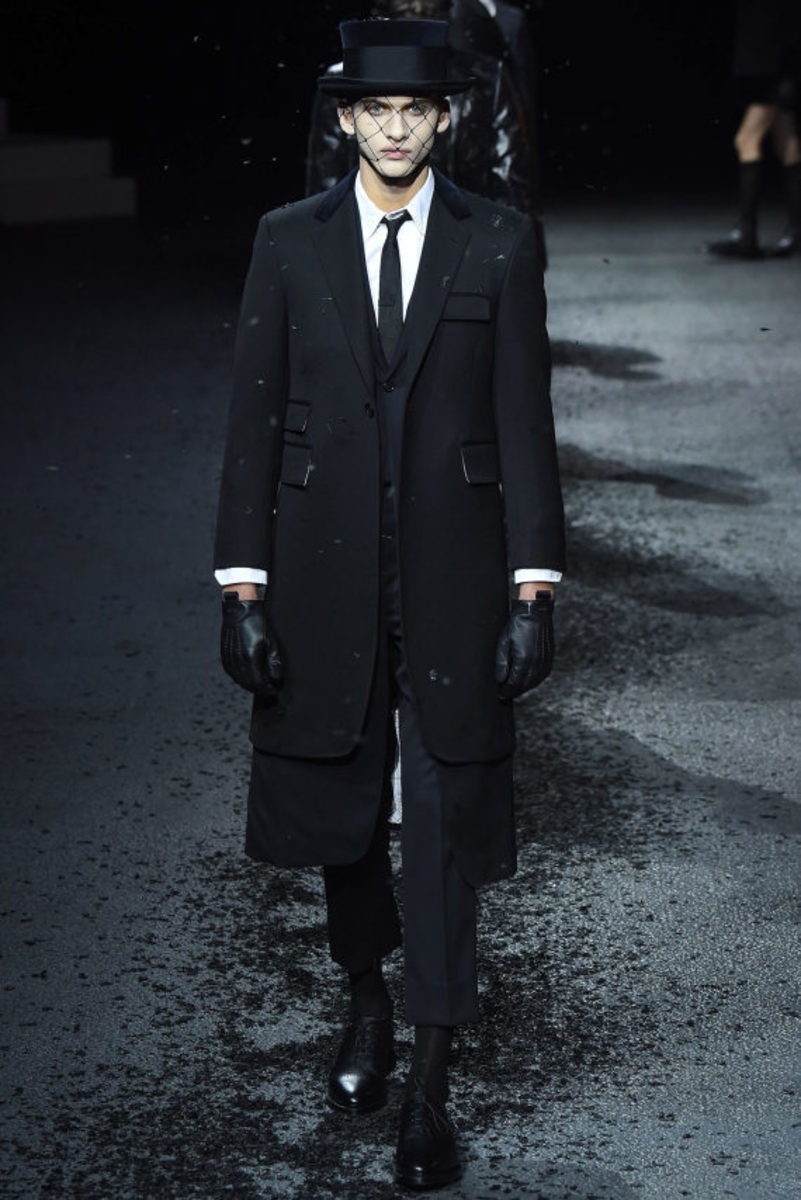 thom-browne-fall-winter-2015-collection-17