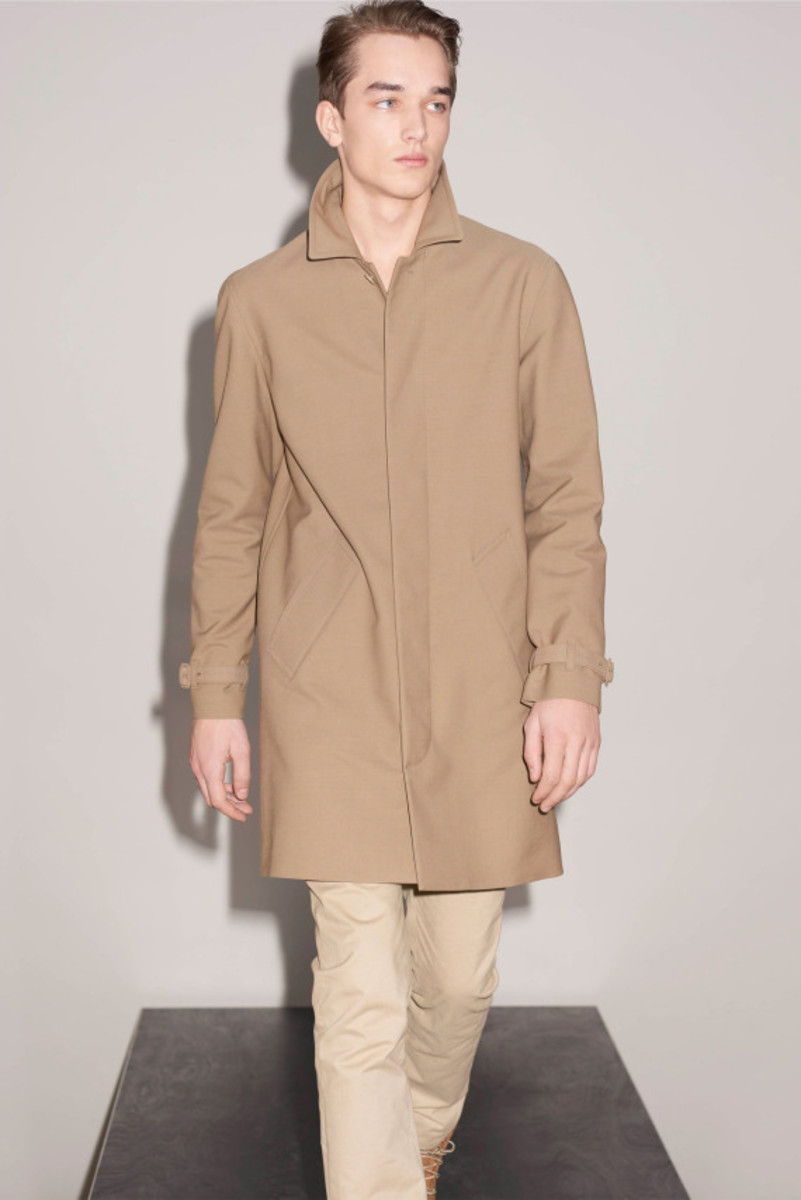 apc-fall-winter-2015-collection-06