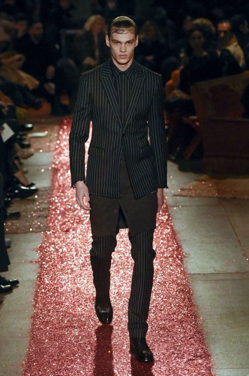 givenchy-fall-winter-2015-collection-20