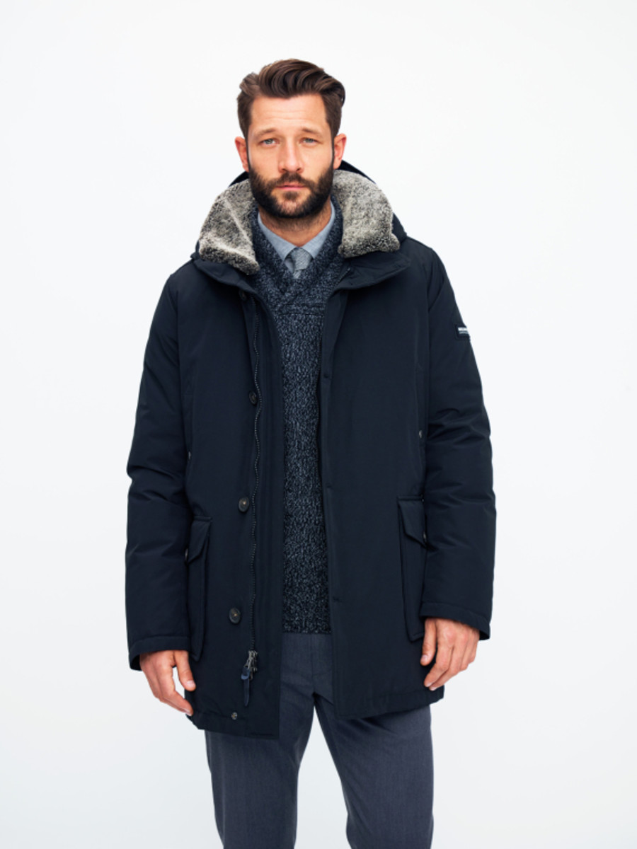 woolrich-john-rich-and-brothers-fall-winter-2015-collection-20