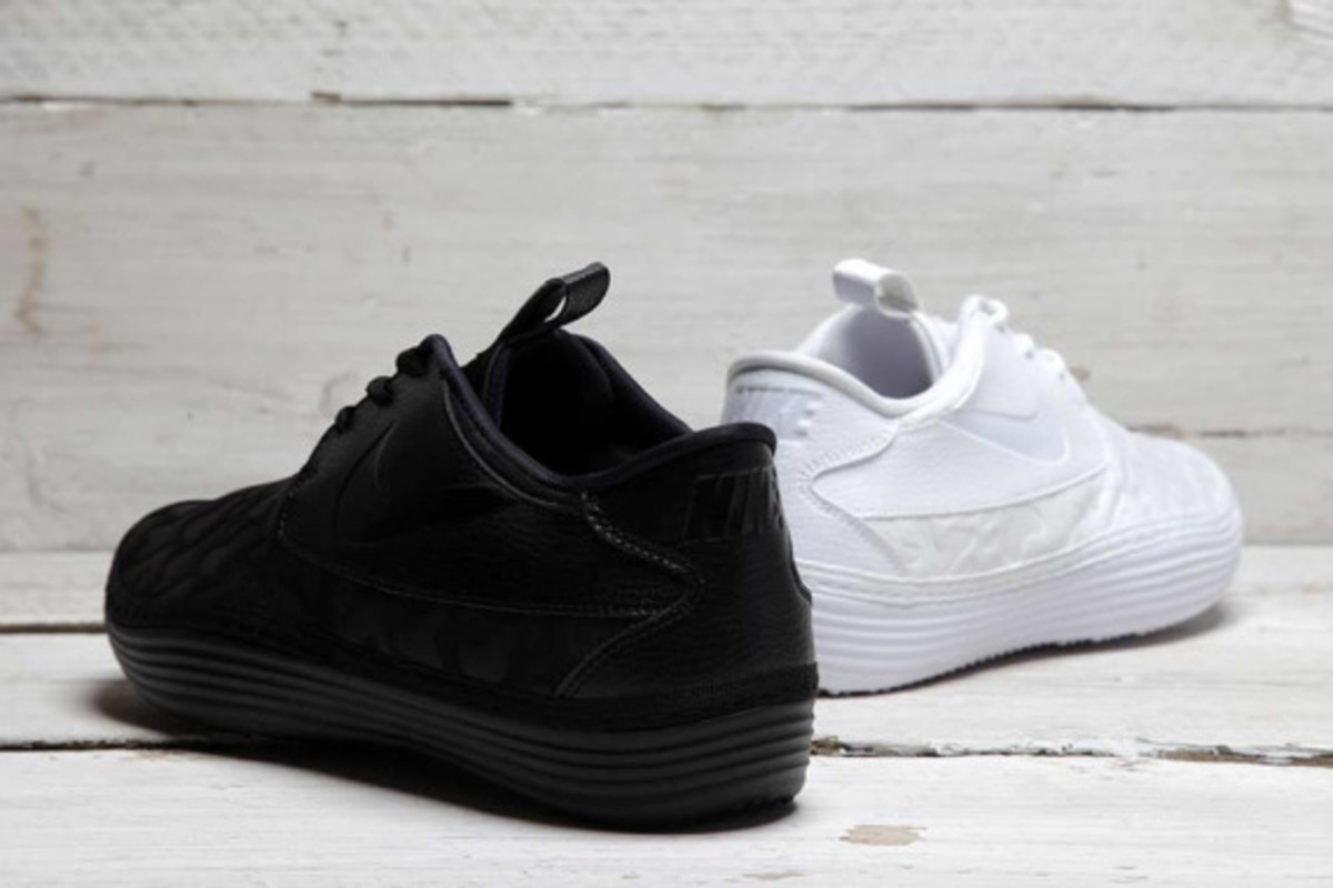 nike-solarsoft-moc-qs-white-black-camo-03